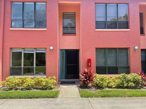 Main image for , LUTZ,FL33558. Photo 1 of 39