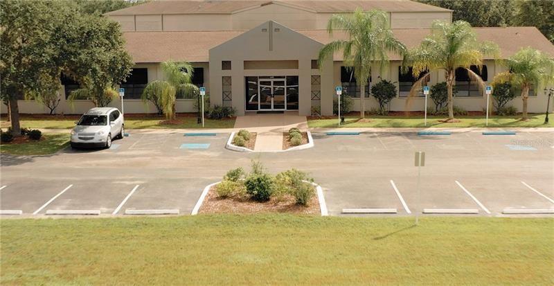Photo of 5412 E STATE ROAD 64, BRADENTON, FL 34208 (MLS # A4454247)