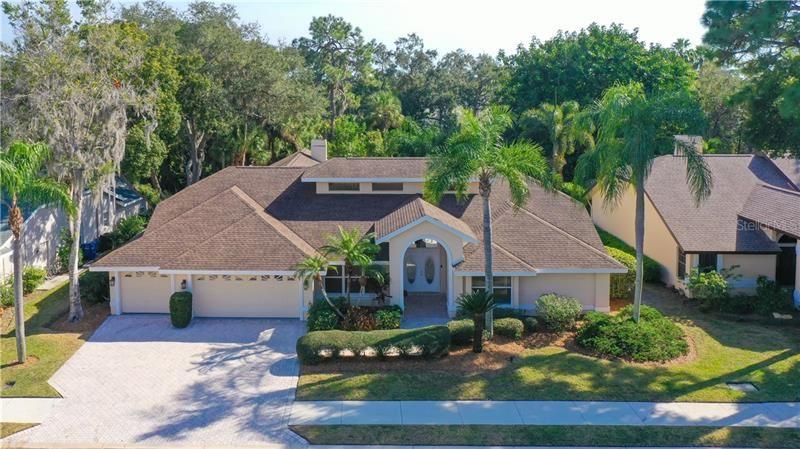 8365 SHADOW PINE WAY, Sarasota, FL 34238 - #: A4489247