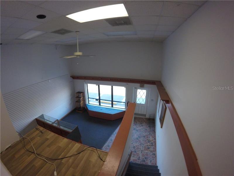 Photo of 1225 TAMIAMI TRAIL #A5, PORT CHARLOTTE, FL 33953 (MLS # C7428247)