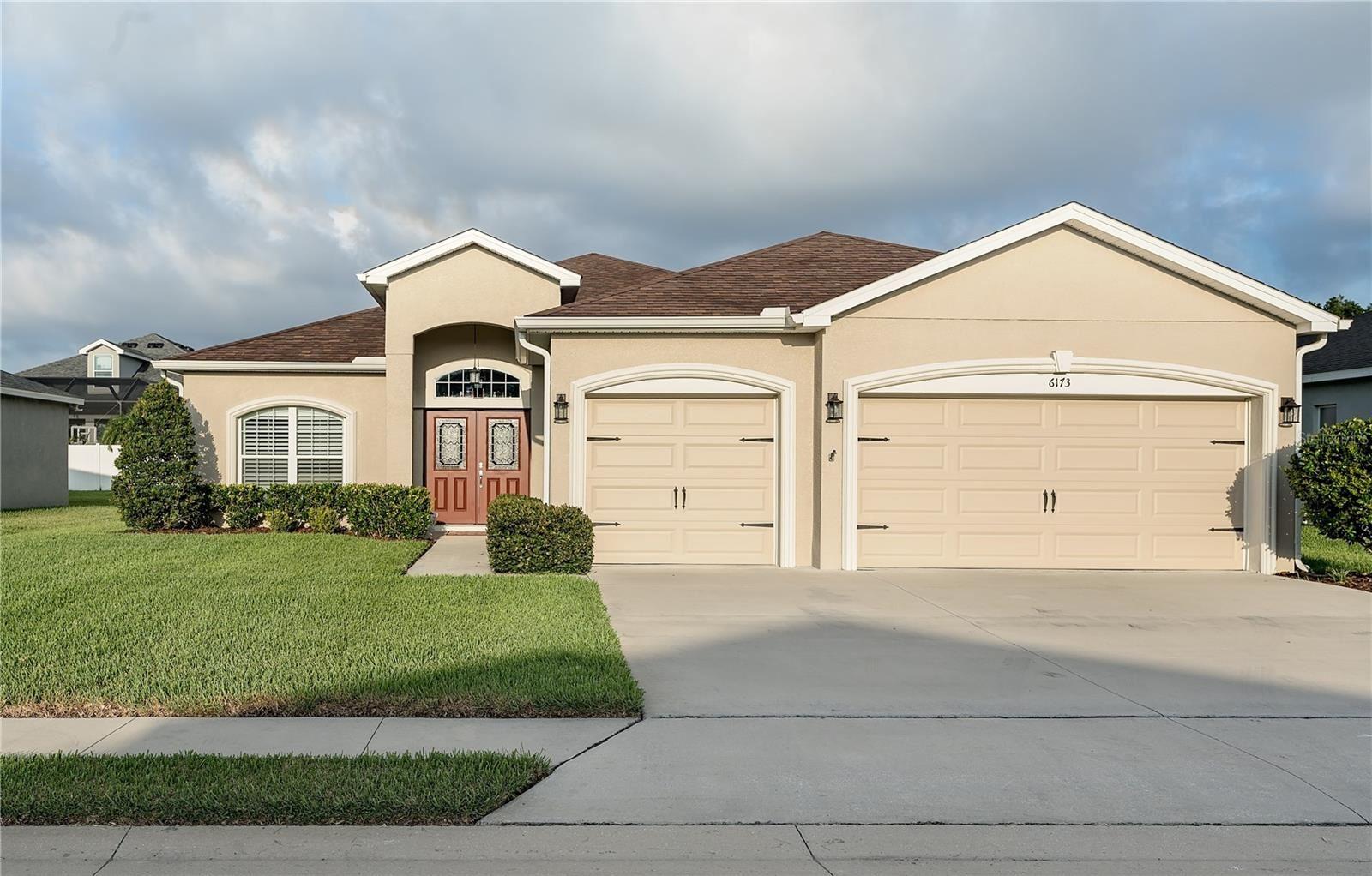 6173 GRACIE PLACE, Lakeland, FL 33812 - #: L4925247