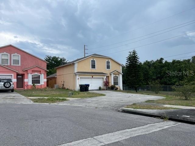 7668 SILVER CROWN COURT, Orlando, FL 32818 - MLS#: O5944247