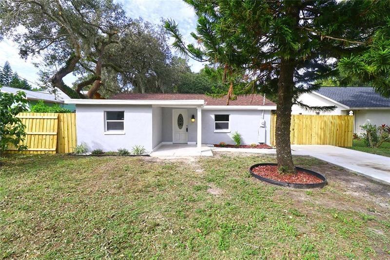 9410 N CONNECHUSETT ROAD, Tampa, FL 33617 - MLS#: T3272247