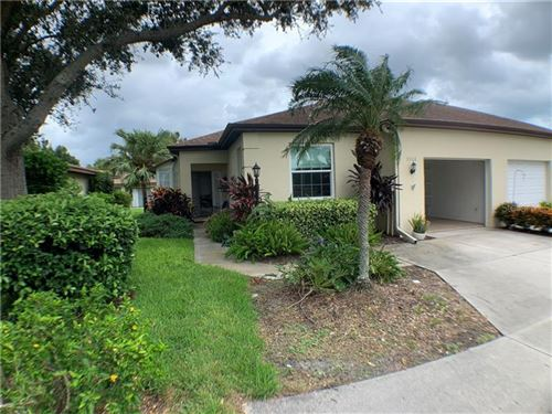 Photo of 3306 60TH AVENUE W, BRADENTON, FL 34207 (MLS # A4474248)