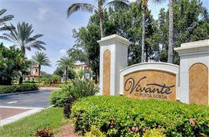 Photo of 88 VIVANTE BOULEVARD #204, PUNTA GORDA, FL 33950 (MLS # C7422248)