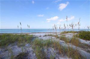 Photo of 191 N GULF BOULEVARD, PLACIDA, FL 33946 (MLS # D6109248)