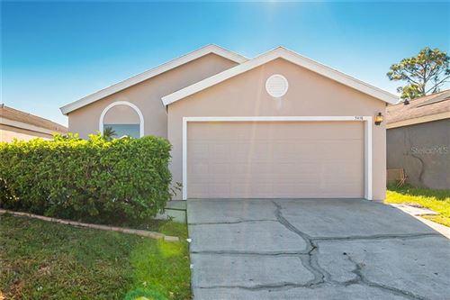 Photo of 5416 BAYBERRY HOMES ROAD, ORLANDO, FL 32811 (MLS # O5911248)