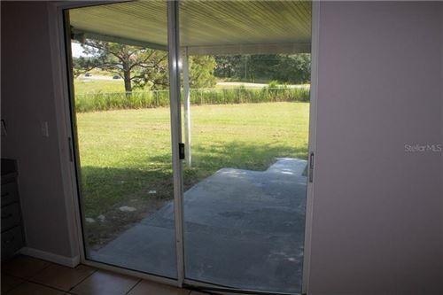 Tiny photo for 21 PECAN COURSE CIRCLE, OCALA, FL 34472 (MLS # OM610248)