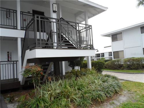 Main image for 4766 FOX HUNT DRIVE #241, WESLEY CHAPEL,FL33543. Photo 1 of 30