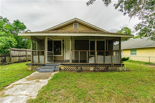 Main image for 3616 E CLIFTON STREET, TAMPA,FL33610. Photo 1 of 5