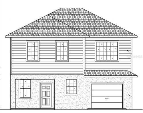 Main image for 1008 W MCLENDON STREET, PLANT CITY,FL33563. Photo 1 of 6