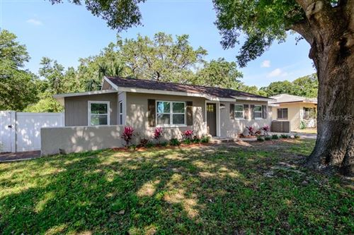 Main image for 20 S SATURN AVENUE, CLEARWATER, FL  33755. Photo 1 of 63