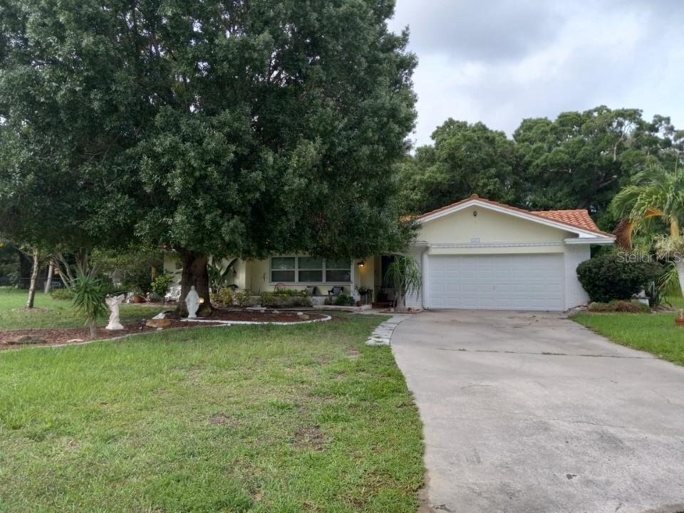 3617 WHITE SULPHUR PLACE, Sarasota, FL 34232 - #: A4506248
