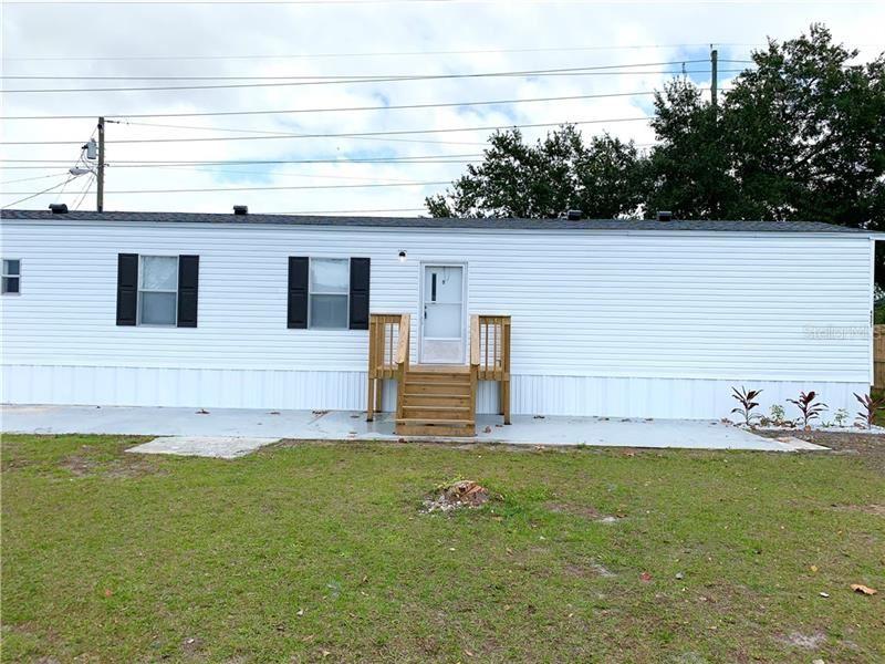 4521 DUNKELD AVENUE, Orlando, FL 32822 - MLS#: O5836248