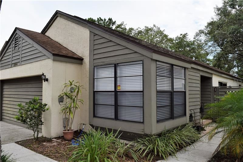 13808 LAZY OAK DRIVE #49, Tampa, FL 33613 - #: T3247248