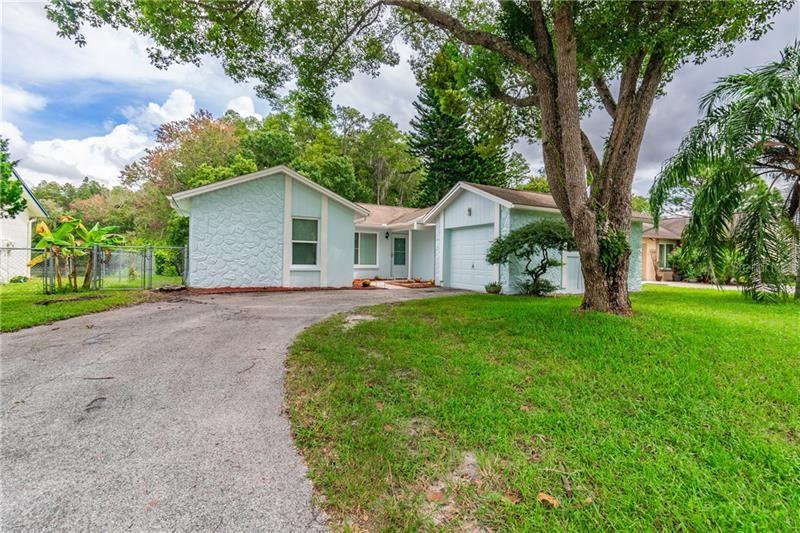 3510 DELLEFIELD STREET, New Port Richey, FL 34655 - #: U8098248
