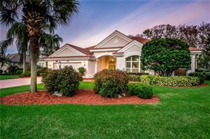 Photo of 7005 TREYMORE COURT, SARASOTA, FL 34243 (MLS # A4210249)