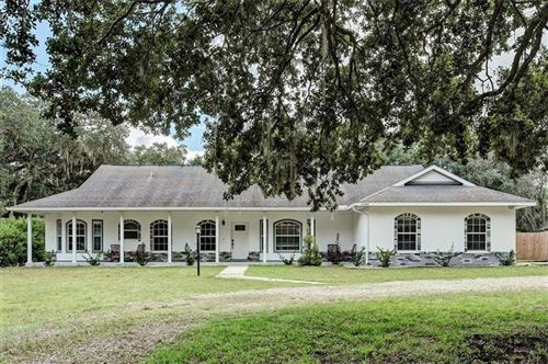 Photo of 10845 OLD TAMPA ROAD, PARRISH, FL 34219 (MLS # A4451249)