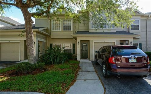 Photo of 7574 PLANTATION CIRCLE, UNIVERSITY PARK, FL 34201 (MLS # A4464249)