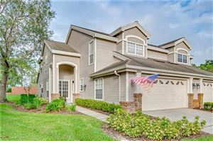 Photo of 3154 STONEWATER DRIVE #113, LAKELAND, FL 33803 (MLS # L4912249)