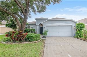 Photo of 13543 MERE VIEW DRIVE, ODESSA, FL 33556 (MLS # O5806249)