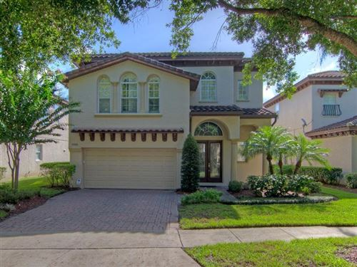 Photo of 8343 VIA ROSA, ORLANDO, FL 32836 (MLS # O5826249)