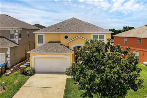 Main image for 2736 LIDO KEY DRIVE, KISSIMMEE,FL34747. Photo 1 of 36