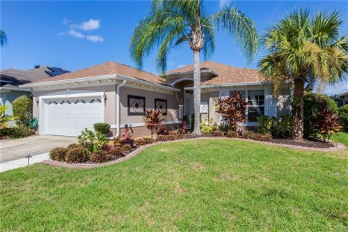 Photo of 2113 BUNKER VIEW CT, KISSIMMEE, FL 34746 (MLS # S5058249)