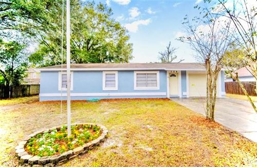 Photo of 704 BOOTH STREET, SAFETY HARBOR, FL 34695 (MLS # T3276249)