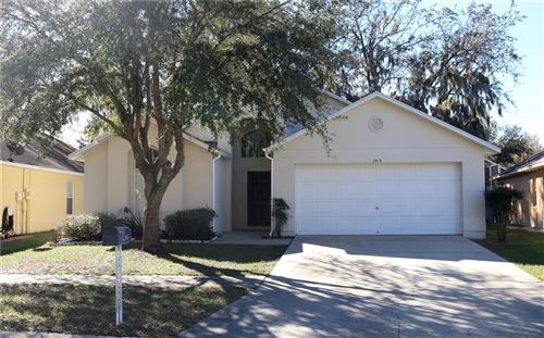 Photo of 2515 CLARESIDE DR, VALRICO, FL 33596 (MLS # T3330249)