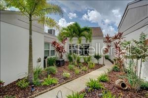 Featured picture for the property U8049249