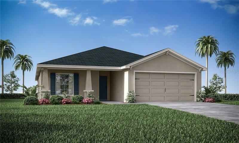 11749 STONE PINE STREET, Riverview, FL 33579 - #: L4915249