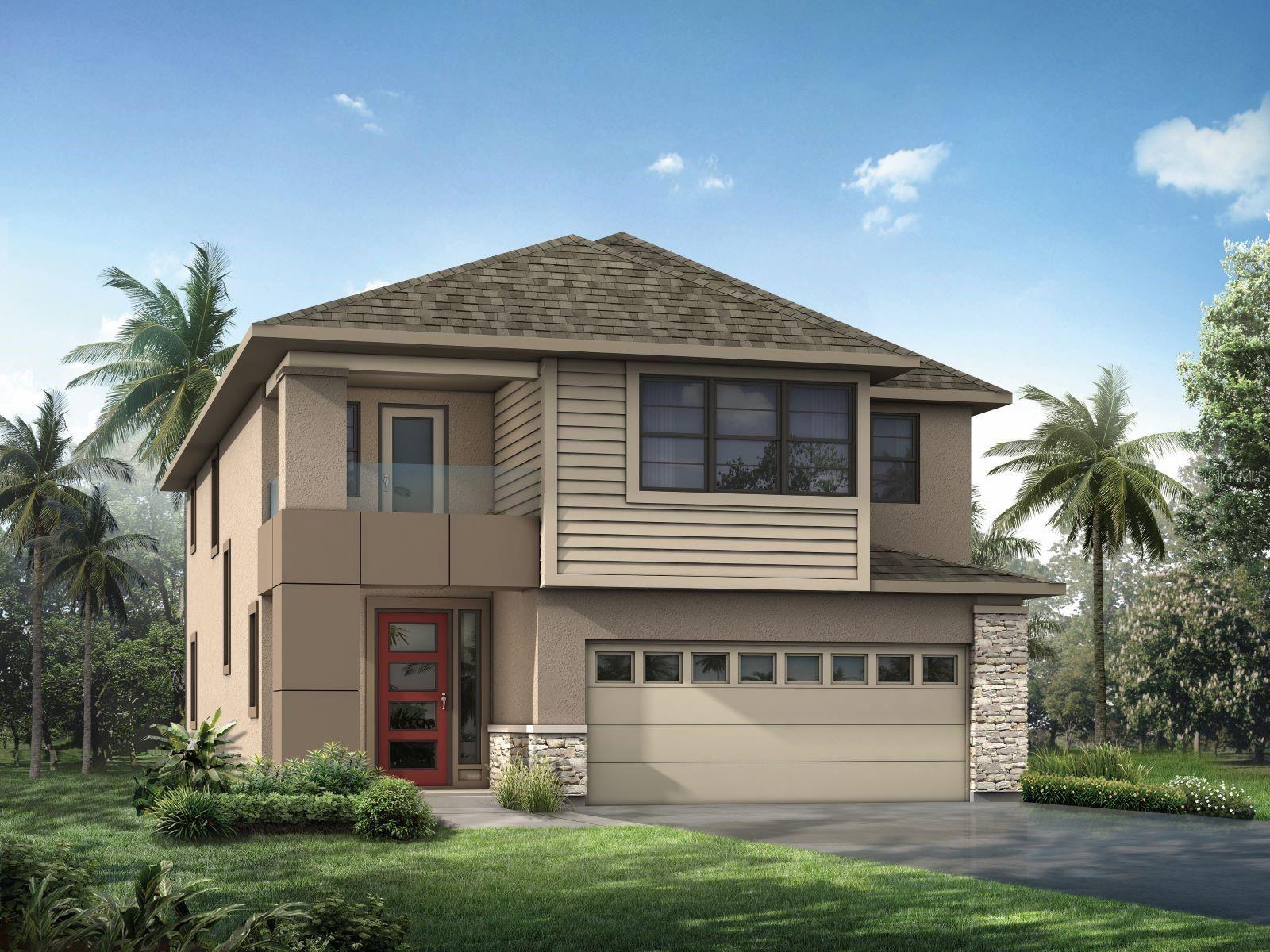 2474 EMPRESS DRIVE #Lot 976, Kissimmee, FL 34741 - #: O5953249
