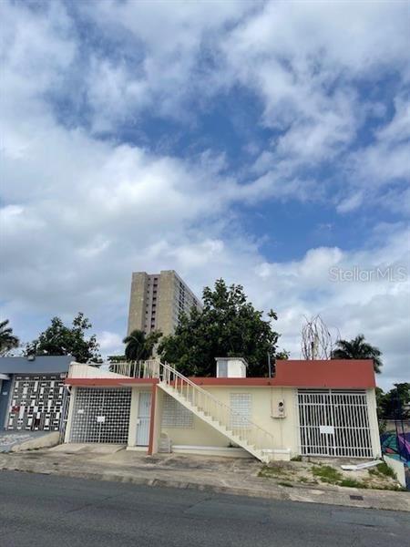 1472 AVE SAN IGNACIO -ALTAMESA, SAN JUAN, PR 00926 - #: PR9093249