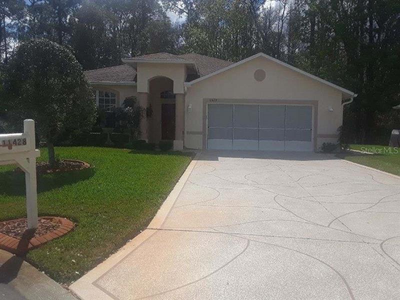 11428 WINDSTAR COURT, New Port Richey, FL 34654 - #: W7831249