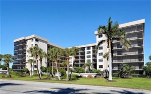 Photo of 1001 BENJAMIN FRANKLIN DRIVE #201, SARASOTA, FL 34236 (MLS # A4442250)