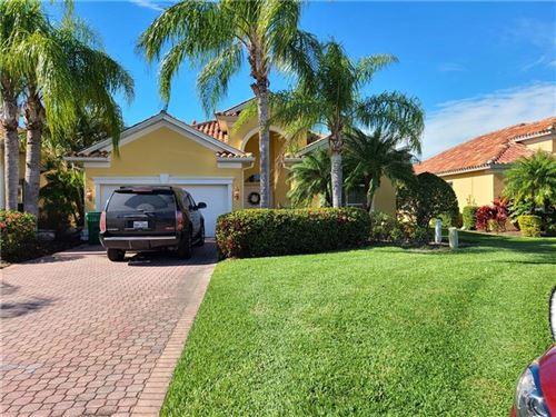 Photo of 311 9TH AVENUE E, PALMETTO, FL 34221 (MLS # A4485250)