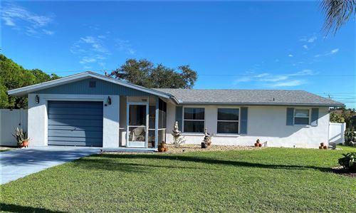 Photo of 1504 SAINT CLAIR RD, ENGLEWOOD, FL 34223 (MLS # D6121250)