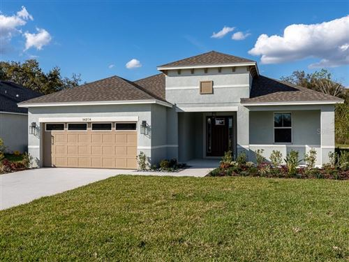 Main image for 16234 OAK BREEZE COURT #494, CLERMONT, FL  34711. Photo 1 of 2