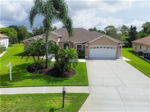 Photo of 3172 BAYVIEW LANE, SAINT CLOUD, FL 34772 (MLS # O5812250)