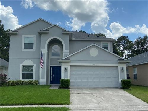 Photo of 1721 PALMETTO PINE LANE, ORLANDO, FL 32826 (MLS # O5882250)