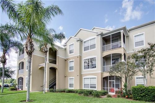 Photo of 2300 SILVER PALM DRIVE #204, KISSIMMEE, FL 34747 (MLS # S5031250)