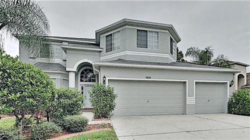 Main image for 18210 SANDY POINTE DRIVE, TAMPA,FL33647. Photo 1 of 30
