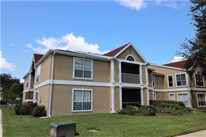 Main image for 9481 HIGHLAND OAK DRIVE #1416, TAMPA, FL  33647. Photo 1 of 31