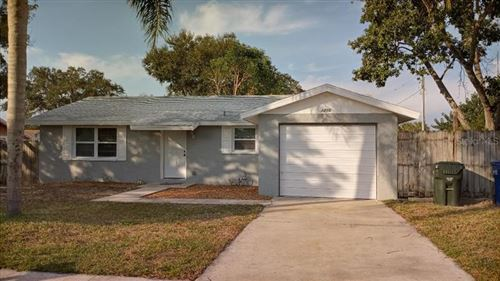 Photo of 1210 18TH AVENUE SW, LARGO, FL 33778 (MLS # U8108250)