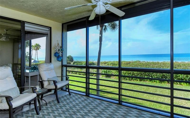 Photo of 5461 GULF OF MEXICO DRIVE #204, LONGBOAT KEY, FL 34228 (MLS # A4493250)