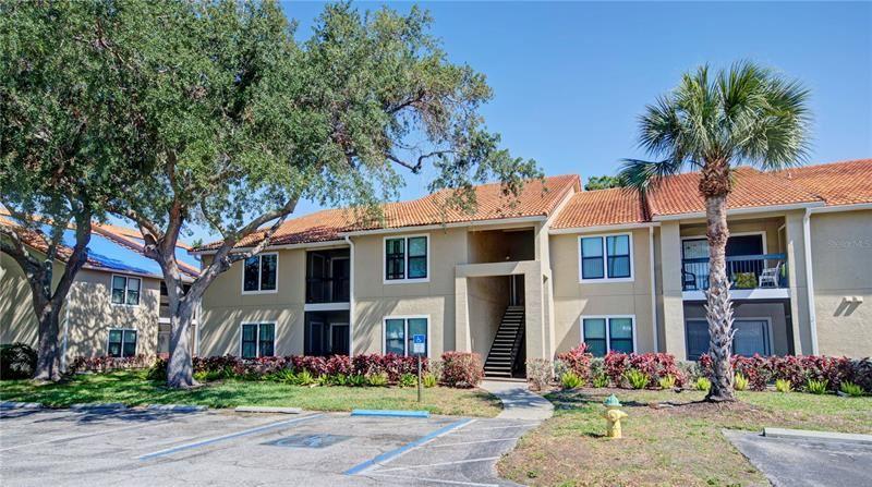 4065 CROCKERS LAKE BOULEVARD #22, Sarasota, FL 34238 - #: A4498250