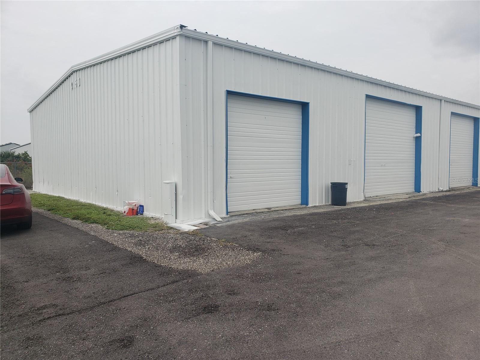 4150 WHIDDEN BOULEVARD #H, Port Charlotte, FL 33980 - #: A4514250