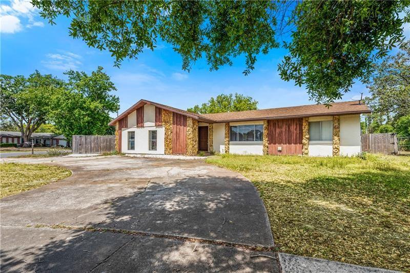315 MADEIRA AVENUE, Orlando, FL 32825 - MLS#: O5935250