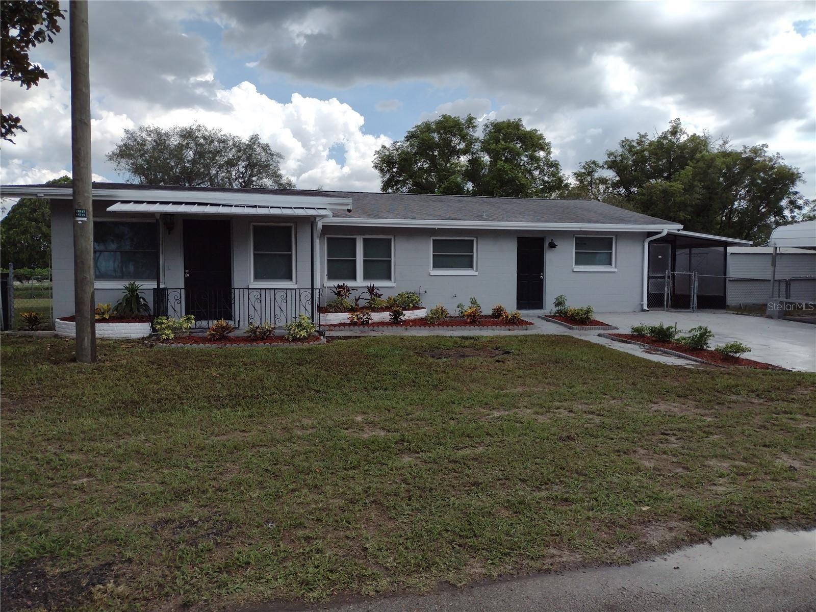 9015 ESTHEL ROAD, Tampa, FL 33637 - MLS#: T3312250